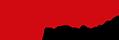 VAW WELDING Logo
