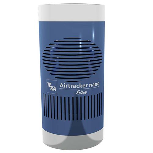 AirTracker Nano