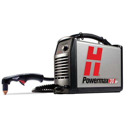 Powermax 30 XP