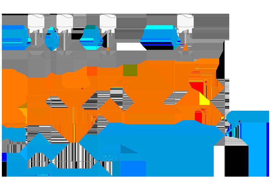 Princíp fungovania funkcie TSI.